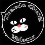 New Tuxedo Gang Hideout